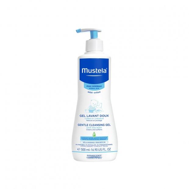 mustela gentle shampoo bebek şampuanı, mustela gentle shampoo nedir, mustela gentle shampoo bebek şampuan 500 ml, mustela gentle shampoo papatya özlü bebek şampuanı en ucuz, mustela gentle shampoo akakçe