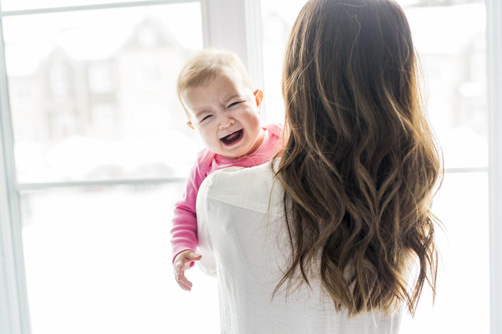 bebekler neden ağlar, ağlayan bebek, ağlayan bebek oyuncak, ağlayan bebek sesi, ağlayan bebek nasıl susturulur, ağlayan bebek resmi, ağlayan bebek videoları, ağlayan bebek için dua, ağlayan bebek nasıl uyutulur, ağlayan bebek oyunu, ağlayan bebek nasıl susturulur japon yöntemi, bebekler neden ağlar, bebekler neden ağlar dini, bebekler neden ağlar hadis, bebekler neden ağlar uyumaz, bebekler neden ağlarlar, bebekler neden ağlar kadınlar kulübü, bebekler neden ağlarken morarır, bebekler neden ağlar hastalıkları, bebekler neden ağlar kitabı, bebekler neden ağlar aletha solter