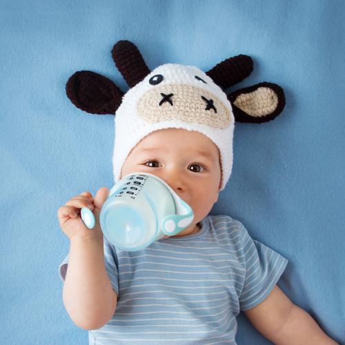 bebeklerin en az 1 yaşına kadar tüketmemesi gereken 10 besin, bebeklerin yememesi gerekenler, bebeğin yememesi gerekenler, 1 yaş bebeklerin yememesi gerekenler, 6 aylık bebeklerin yememesi gerekenler, bebeklerin 2 yaşına kadar yememesi gerekenler, bebeklere zararlı olan besinler, bebeklerin tüketmemesi gereken besinler, bebeklere zararlı olan şeyler, bebekler ne yer, bebeklerde beslenme, bebeklerde beslenme nasıl olmalıdır,