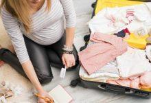 doğum çantası, doğum çantasında neler olmalı, doğum çantası listesi, doğum çantası modelleri, doğum çantası hazırlama, doğum çantası listesi 2020, doğum çantası nasıl hazırlanır, doğum çantası kadınlar kulübü, doğum çantası listesi 2019, doğum çantası ne zaman hazırlanmalı kadınlar kulübü