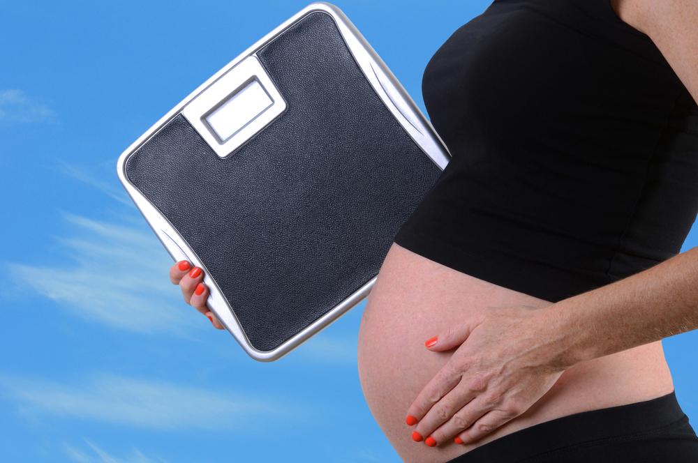 hamilelikte az kilo almak, hamilelik ve kilo alımı, hamilelik ve kilo, hamilelik kilo hesaplama, hamilelik kiloları nasıl verilir, hamilelik kiloları nasıl verilir kadınlar kulübü, hamilelik kilolarindan nasil kurtulunur, hamilelik kilolarını nasıl verdiniz, hamilelik kilolarından kurtulma, hamilelik kilo dağılımı, hamilelik kiloları kadınlar kulübü